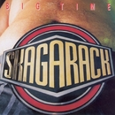 Big Time [2012 - Remastered]/Skagarack
