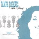 With Strings/Tamra Rosanes & DR Radiounderholdningsorkestret