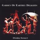 Garden of Earthly Delights/Ondrej Soukup