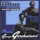 Pocta George Gershwinovi/Ondrej Havelka