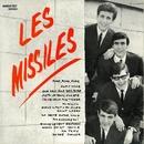 Fume, fume, fume/Les Missiles