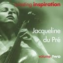 A Lasting Inspiration, Volume 2/Jacqueline du Pré
