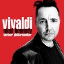 Vivaldi/Nigel Kennedy/Berliner Philharmoniker
