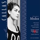 Cherubini : Medea/Maria Callas