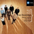 French Song/Ian Bostridge/Julius Drake