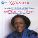 Wagner: Opera Scenes and Arias [2005 - Remaster]/Jessye Norman/Klaus Tennstedt