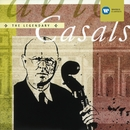 The Legendary Pablo Casals/Pablo Casals