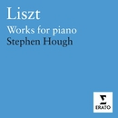 Liszt - Piano Works/Stephen Hough