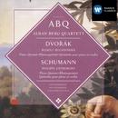 Dvo?ák & Schumann: Piano Quintets/Alban Berg Quartett/Rudolf Buchbinder/Philippe Entremont