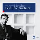 Haydn: Piano Sonatas/Leif Ove Andsnes