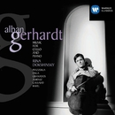 Music for Cello and Piano/Alban Gerhardt