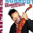 Nigel Kennedy's Greatest Hits/Nigel Kennedy