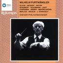 Wilhelm Furtwängler in Wien/Wiener Philharmoniker/Wilhelm Furtwängler