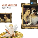 Opera Arias/José Carreras