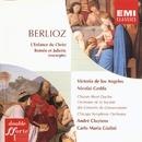 Berlioz L'enfance du Christ, etc/André Cluytens