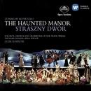 The Haunted Manor/Soloists/Chorus and Orchestra of the Polish National Opera Warsaw/Jacek Kaspszyk