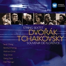 Dvorák: String Sextet - Tchaikovsky: Souvenir de Florence/Sarah Chang