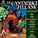 Le cantatrici villane/Mario Rossi