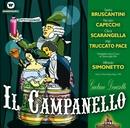 Il Campanello/Alfredo Simonetto