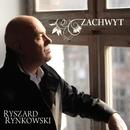 Zachwyt/Ryszard Rynkowski