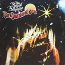 The Sound Of Sunshine [2009 Digital Remaster + Bonus Track]/The Sunshine Band