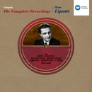 Chopin: The Complete Recordings/Dinu Lipatti