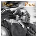 Paus synger Paus/Ole Paus