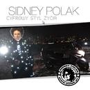 Cyfrowy Styl Zycia/Sidney Polak
