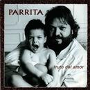 Fruto Del Amor/Parrita