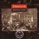 Fantasia/The French Revolution