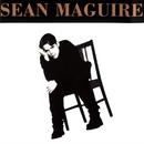 Sean Maguire/Sean Maguire