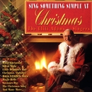 Sing Something Simple At Christmas/The Cliff Adams Singers