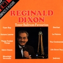 Tower Ballroom Favourites/Reginald Dixon