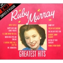 Ruby Murray - Greatest Hits/Ruby Murray