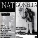 Centenary Celebrations/Nat Gonella & His Georgians