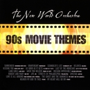 90's Movie Themes/The New World Orchestra