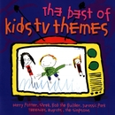 Kids TV Themes/The New World Orchestra