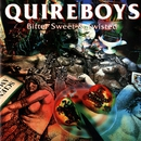 Bitter Sweet And Twisted/The Quireboys