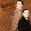 The Very Best Of Windsor Davies & Don Estelle/Windsor Davies & Don Estelle