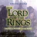The Lord Of The Rings/The New World Orchestra