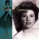 Anthology/Ruby Murray