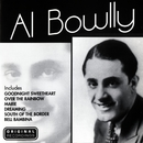 Centenary Celebrations/Al Bowlly