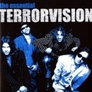 The Essential Terrorvision/Terrorvision
