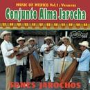 Sones Jarochos/Conjunto Alma Jarocha