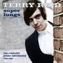 Superlungs/Terry Reid