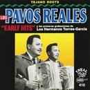 Early Hits/Los  Pavos Reales