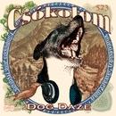 Dog Daze/Csokolom