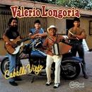 Caballo Viejo/Valerio Longoria