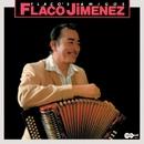 Flaco's Amigos/Flaco Jimenez