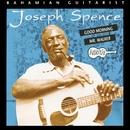 Good Morning Mr. Walker/Joseph Spence